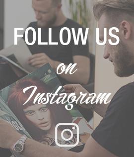 Folgeeins Instagram